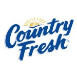 countryfresh